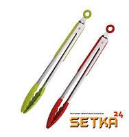 Щипцы кухонные Peterhof PH-12849