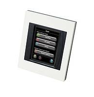 Центральная панель Danfoss Link CC WiFi + PSU