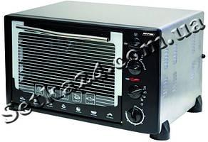 Электропеч MPM KT-H34/T (34 л)