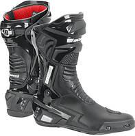 Superbike  schwarz  41