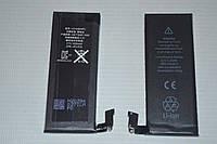 Оригинальный аккумулятор для Apple iPhone 4 | 4G 1420mAh