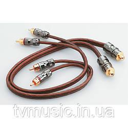 Межблочный RCA кабель FOCAL EY 05