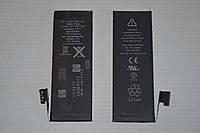 Оригинальный аккумулятор для Apple iPhone 5 | 5G 1440mAh