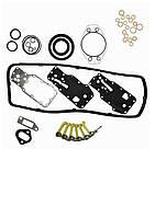 Комплект прокладок нижний CUMMINS   ISB/QSB 6.7L (4955230)