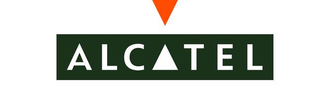 Тачскрины для мобильных устройств Alcatel