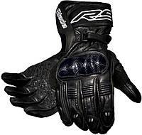 Мотоперчатки RST Blade 1564 черные, S
