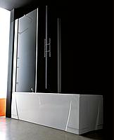Душевая кабина для ванной Vasche Rettangolari Cristina Box Easy 2 CBE32