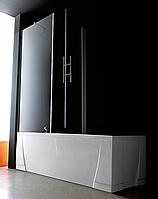 Душевая кабина для ванной Vasche Rettangolari Cristina Box Easy CBE22