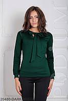Женская блузка Gabriela