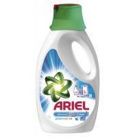 Рідкий порошок Ariel Touch of Lenor Fresh 1 c146ede67b570