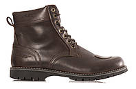 RST 1638 ROADSTER BOOT, Brown, 44