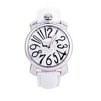 Стильные женские часы GaGà Milano, фото 1