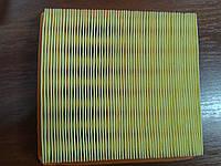 Фильтр воздушный Ланос/Сенс Аврора Польша, 24728/AF-DW0010