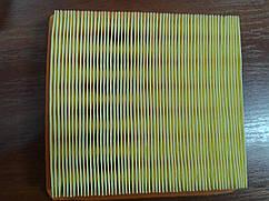 Фільтр повітряний Ланос/Сенс Аврора Польща, 24728/AF-DW0010
