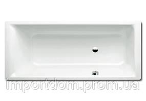 Ванна Kaldewei Puro 692 170x80 с боковым переполнением