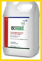 Гербицид Основа (канистра 20 л) - Агрохимические технологии. Аналог Харнеса