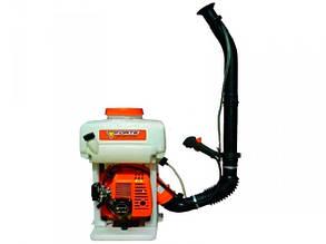 Forte 3W-650 бензиновый мотоопрыскиватель