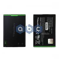 Аккумулятор BlackBerry JM1 9900 9790 9930 BOLD 986