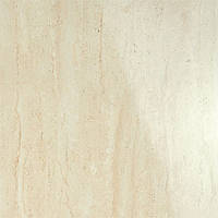 I TRAVERTINI BEIGE 420x420 ПОЛ