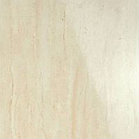 I TRAVERTINI BEIGE 600x600 ПОЛ