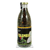 Кофе моносорт в зернах Burdet Premium Colombia сб 350г