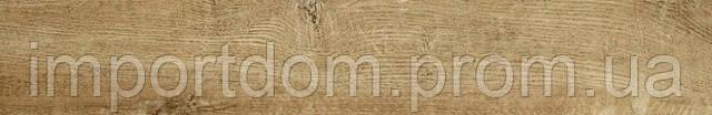 TREVERK WAY LARICE 150x900 ПОЛ MLA6