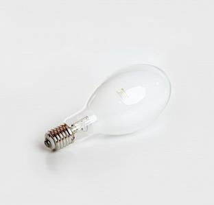 Лампа ртутная ДРЛ 400Вт Е40 220В 20000lm