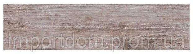 VINTAGE GREIGE NAT RETT 250x1000 ПОЛ 0155711