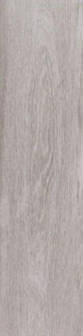 MY WOOD GREY LAPP 200x800 ПОЛ 0800823
