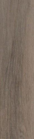 MY WOOD CLAY LAPP 200x800 ПОЛ 0800843