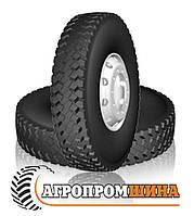 Автошина Кама NR701 12,00R24 160/156 К TT