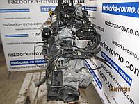 Ford B-Max 1.6tdci Fiesta 1.5tdci CV1Q6007AA