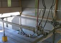 Автоматичні пробовідбірники зерна ХАМЕЛЕОН 3000, фото 1