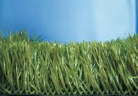 Искусственная трава для футбольных полей RL 60, фото 1