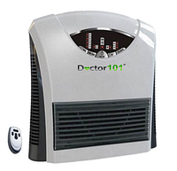 Очиститель воздуха воды и продуктов для дома (озонирование и ионизация) НЕРА фильтр «Sakura-101» , фото 1