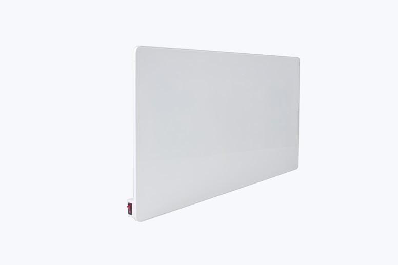 Обогреватель инфракрасный стеклянный TEPLOCeramic SWG-450