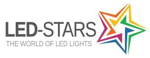 Светодиодное освещение и радиокомпоненты