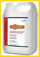 Гербицид Промекс (канистра 10 л) - Агрохимические технологии