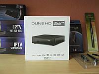 Dune HD Solo Lite, фото 1