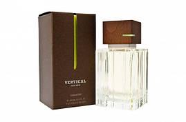 Victoria`s Secret Vertical For Men  100ml