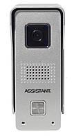 WiFi Видеофон ASSISTANT AVP- 500IP, фото 1