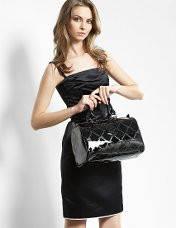Сумки женские и мужские, чемоданы, рюкзаки, сумки дорожные, портфели, кошельки