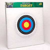 Мишень Barnett Outdoor Youth Archery Target