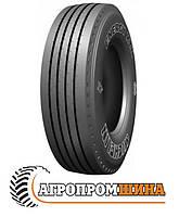 Автошина Michelin XTA 7.00 R12 125/123F TT (без камери та о/с)