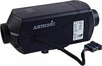 Отопитель салона AIRTRONIC D2, 12V (Eberspächer)
