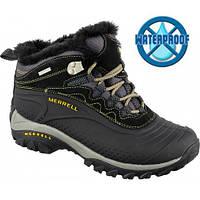 Ботинки Merrell Storm Trekker 6 J142099