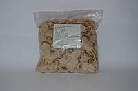 Чипсы креветочные 25 мм (креветка 15%) Sa Giang 1 кг