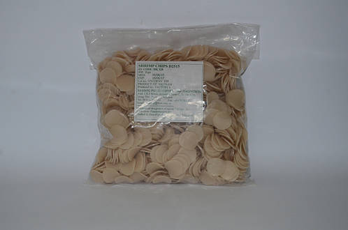Інтернет-магазин Asia Foods