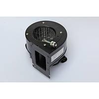 Вентилятор NWS-75