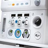 Наркозно-дыхательный аппарат Wato EX-65 Mindray, фото 3